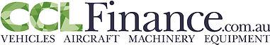CCLfinance_Logo_CMYK.jpg