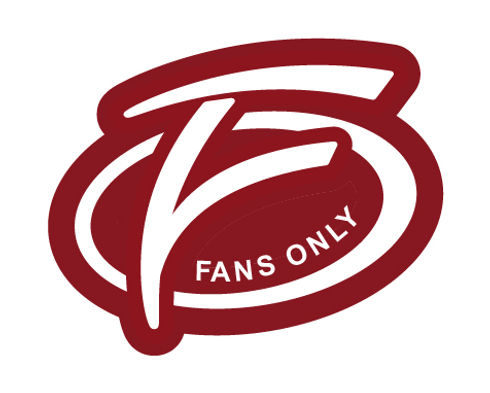 Fans Only (002).jpg