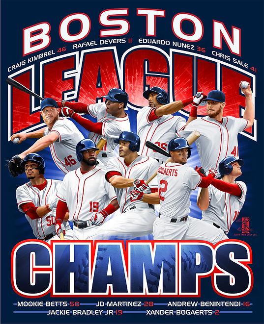 BOSTON LEAGUE CHAMPS (002).jpg