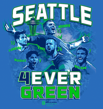 SEATTLE2020 (002).png