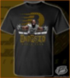 DBshirt (002).jpg