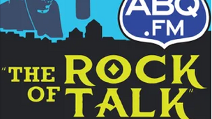 The 'Rock of Talk' Show from Tuesday, July 27th, 2021