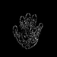 logoVSD-2018-transparent copie.png