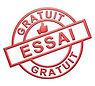 Tampon-Essai-Gratuit-300x273.jpg