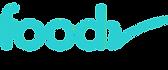 Logo de la société Foodr spécialisée dans la vente a emporter