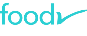 Logo de Foodr spécialiste de la vente a emporter