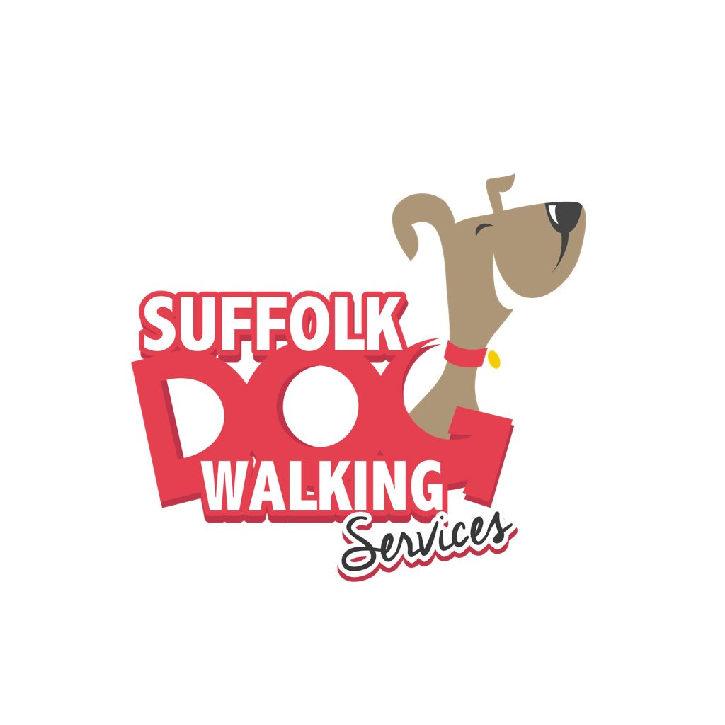 Suffolk Dog Walking Services