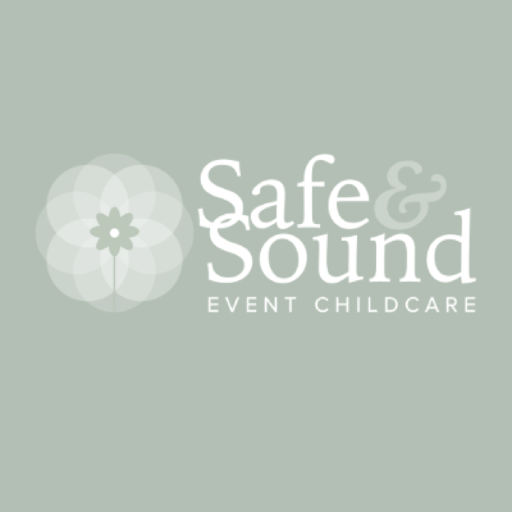 Safe Sound Events
