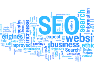 More SEO Tips to help your small business