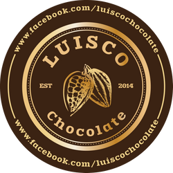 Luisco Chocolate