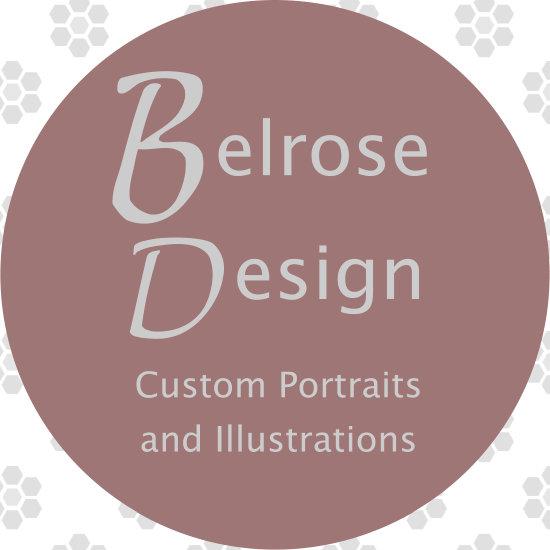 Belrose Design