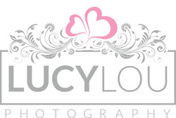 LucyLou Photography