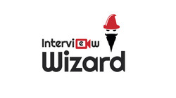 Interview Wizard