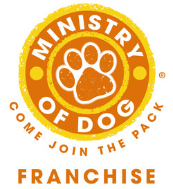 Ministry of Dog