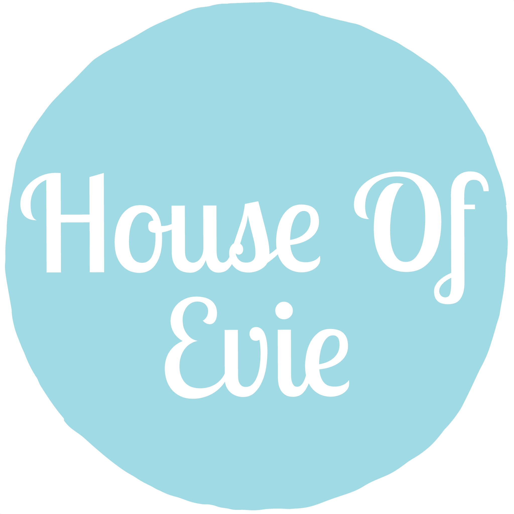 House of Evie