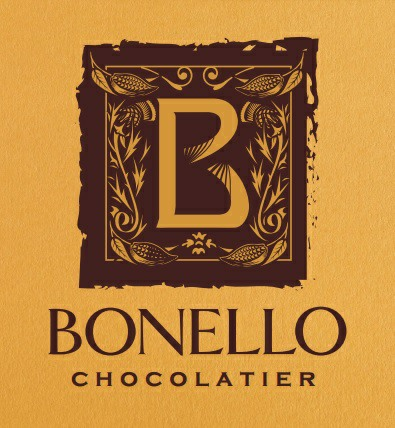 Bonello Chocolatier