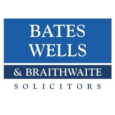 Bates Wells & Braithwaite