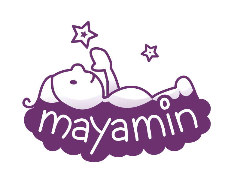 mayamin
