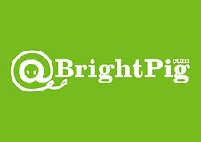 BrightPig | Award Winning Marketing Company