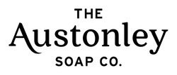 The Austonley Soap Company