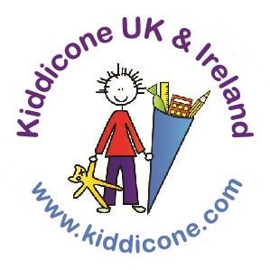 Kiddicone