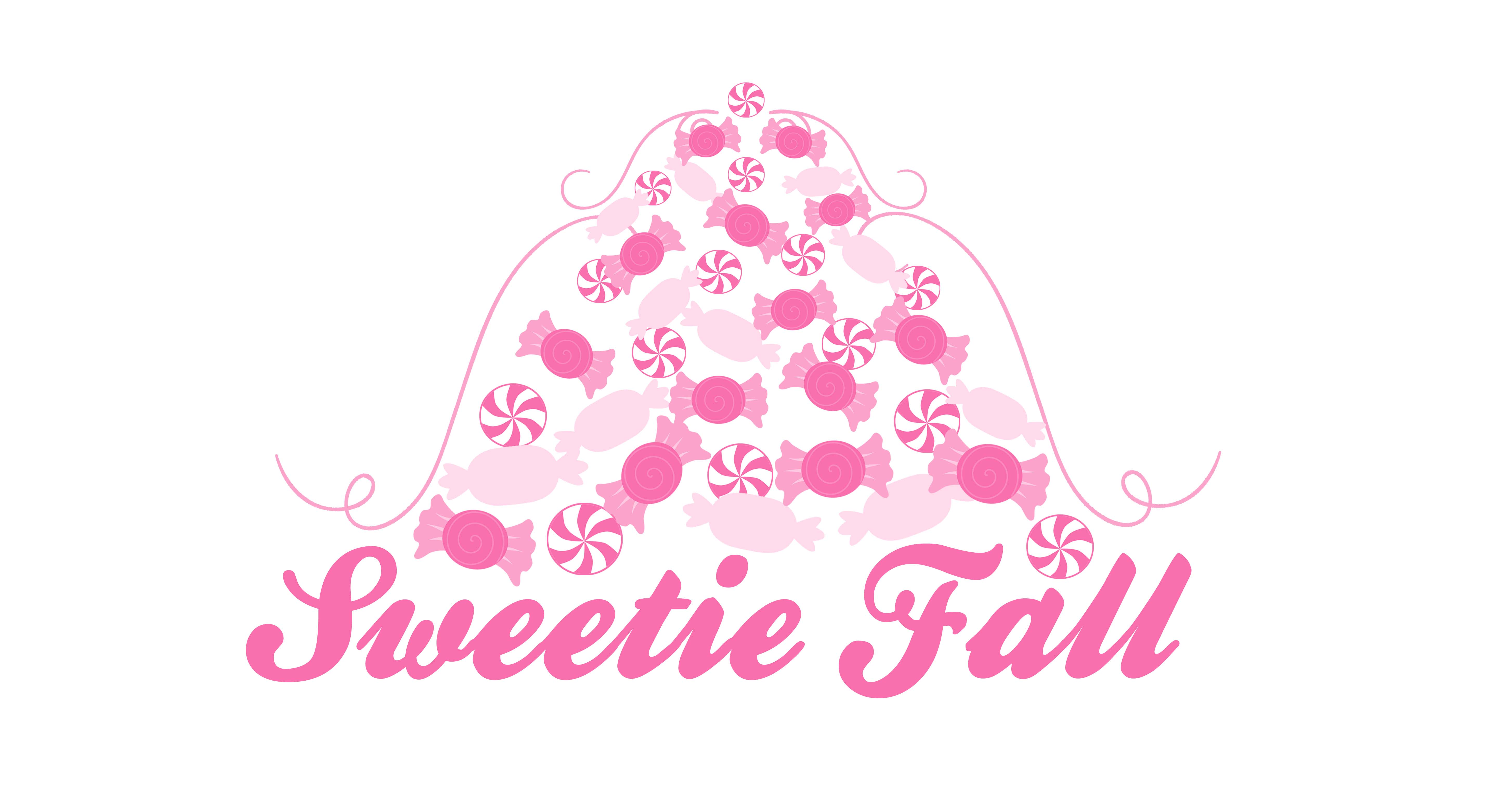Sweetie Fall