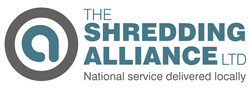 The Shredding Alliance