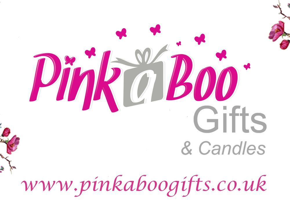 Pinkaboo Gifts