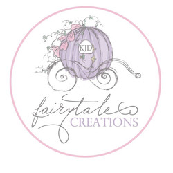 KJD Fairytale Creations