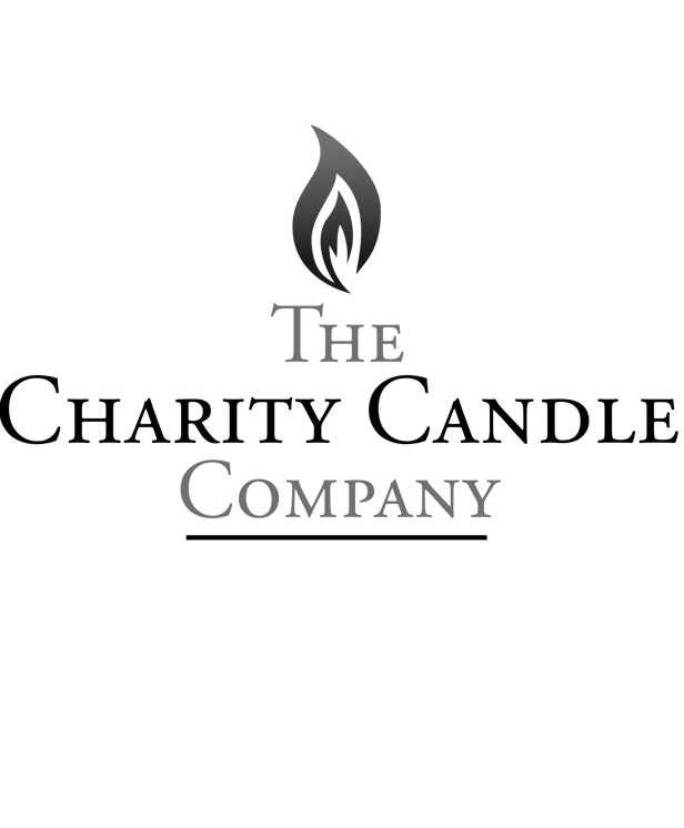 The Charity Candle Company