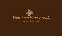 Yum Yum Fine Foods