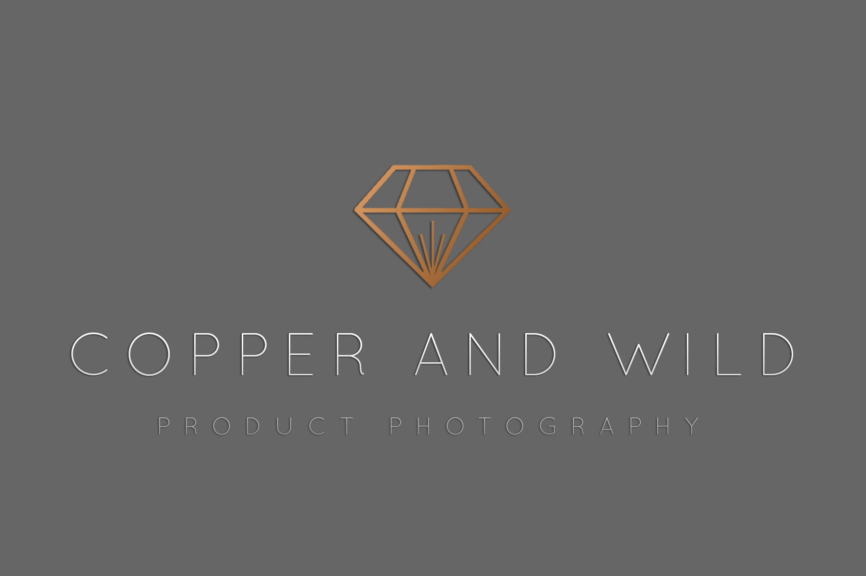 Copper and Wild