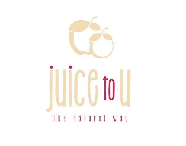 Juice To U
