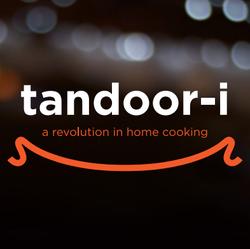 Tandoor-i