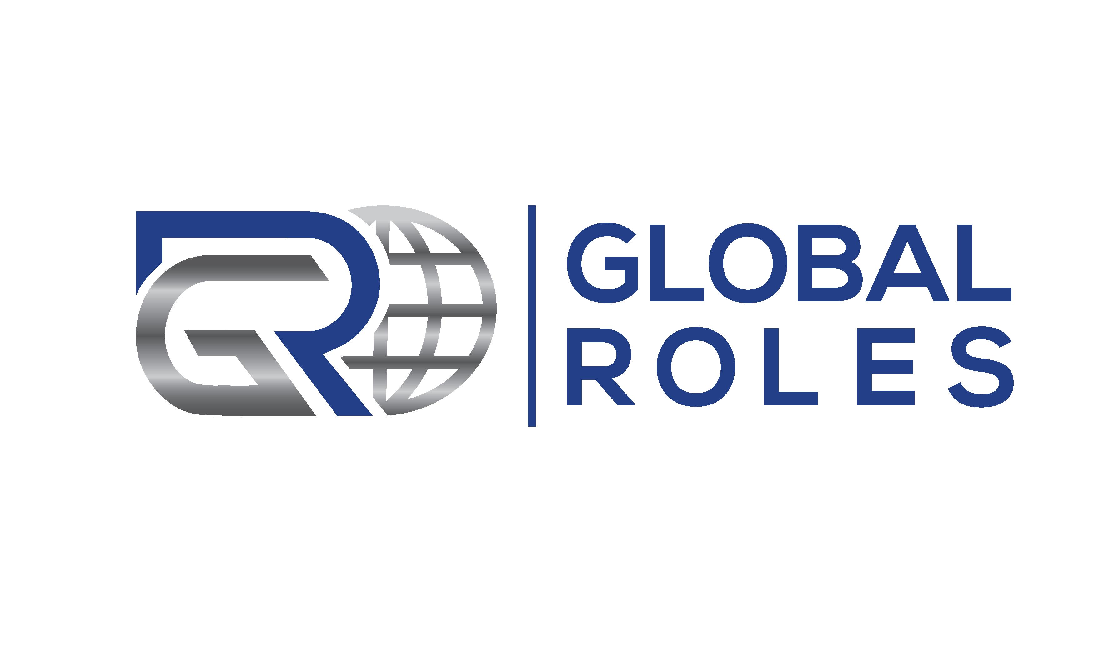 global-roles.com