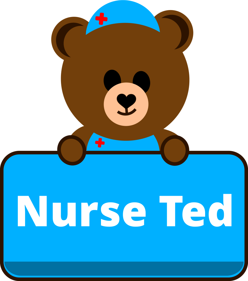 Nurse Ted