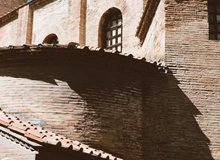 Telephone History: Ravenna