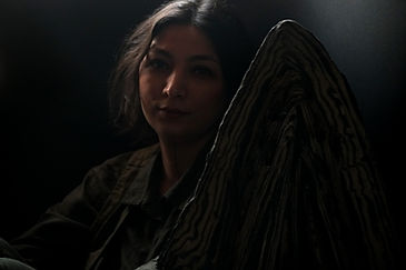 Artist, Photography, Mahdie Abolhasan (3