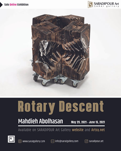 Poster, Rotary Descent.site.jpg