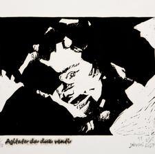 Agitata Da Due Venti/Cecilia Bartoli