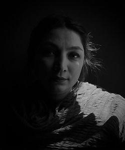 Mahdieh Abolhasan