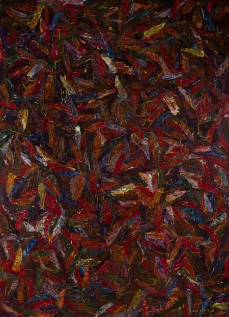 Persian Carpet9