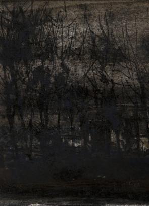 Beyond Alienation 11