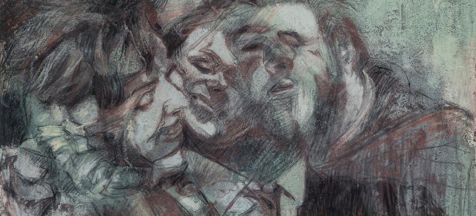 Freni And Pavarotti