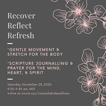 Recover Reflect Refresh(1).png