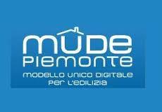 MUDE PIEMONTE