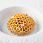 La miel y el cacahuete_3_Éleonore.jpg