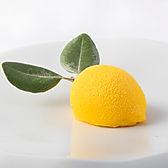 Limón, homenaje a Cédric Grolet_2_Éle