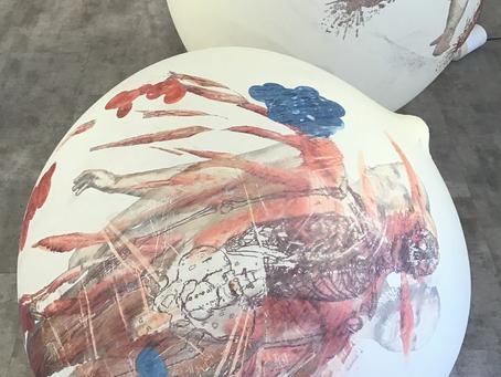 Anatomy and Beyond