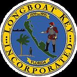Longboat Key Logo-White.png